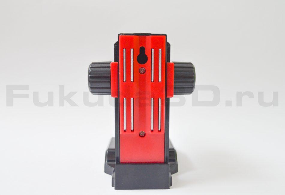Магнитный держатель для лазерного уровня