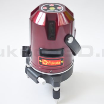 Лазерный нивелир Fukuda (Фукуда) EK-453DP