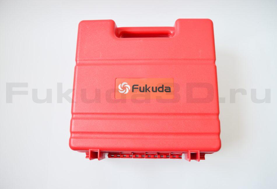 Кейс для нивелира Fukuda.