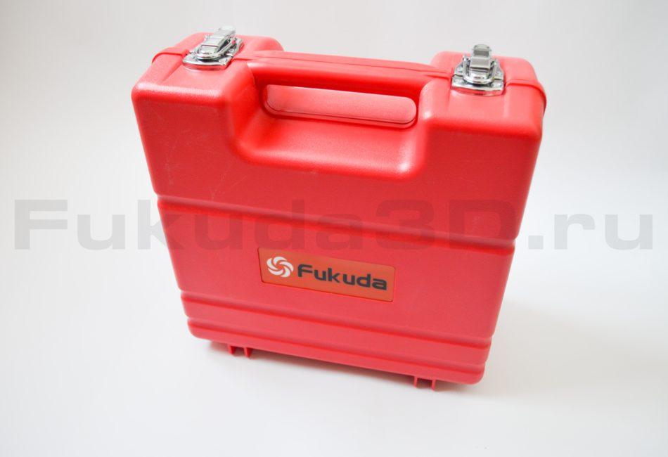 Защитный кейс для нивелира (уровня) Фукуда