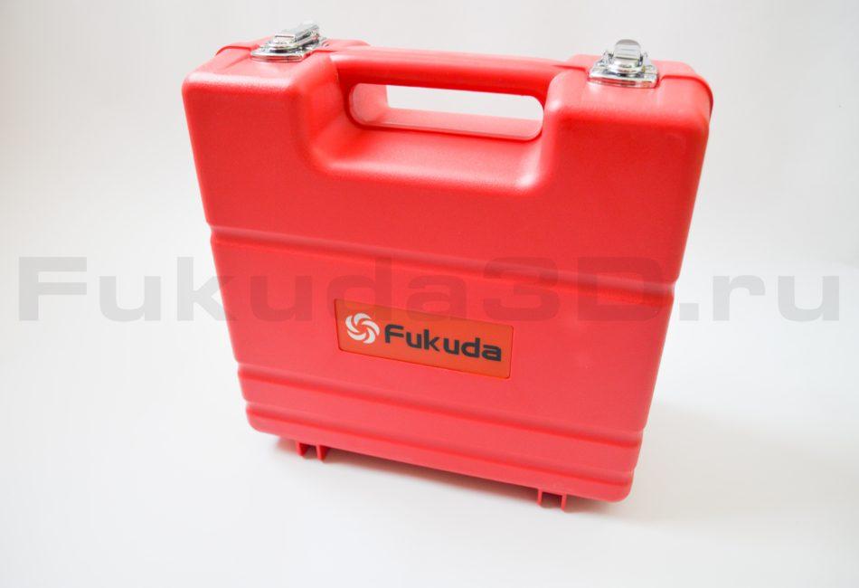 Кейс для Fukuda 3D MW-93T в Томске