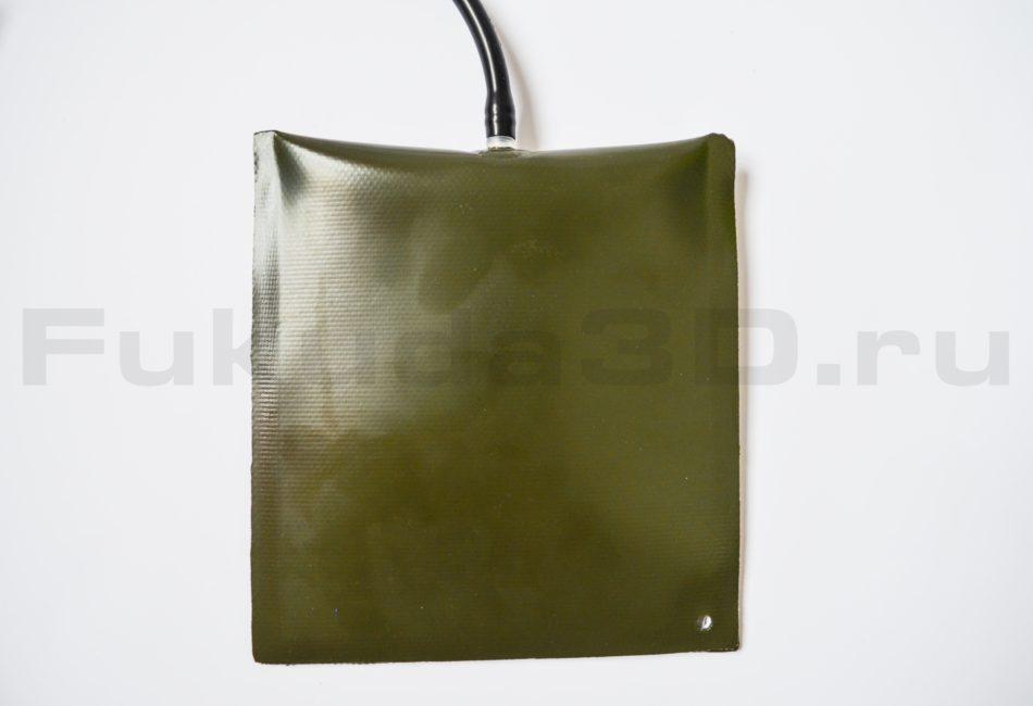 Пневмоклин для установки дверей и окон из толстого материала