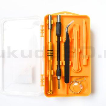 Профессиональный набор Betals 108 в 1 для ремонта телефонов