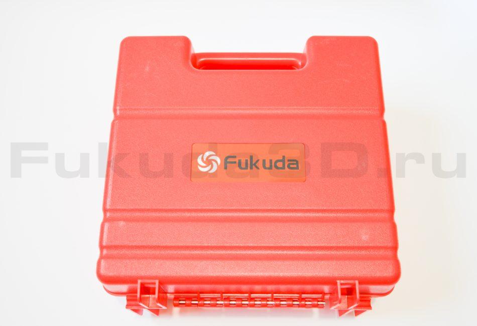 Защитный кейс для уровня Fukuda 3D