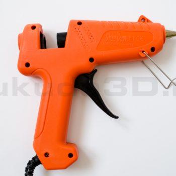 Клеевой пистолет 11 мм купить