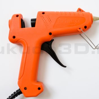 Мощный клеевой пистолет Lomvum 150W купить в Томске