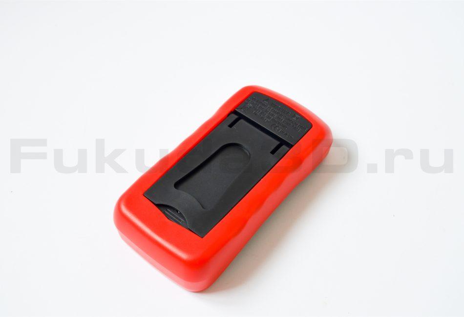 Цифровой мультиметр XL830L с подставкой