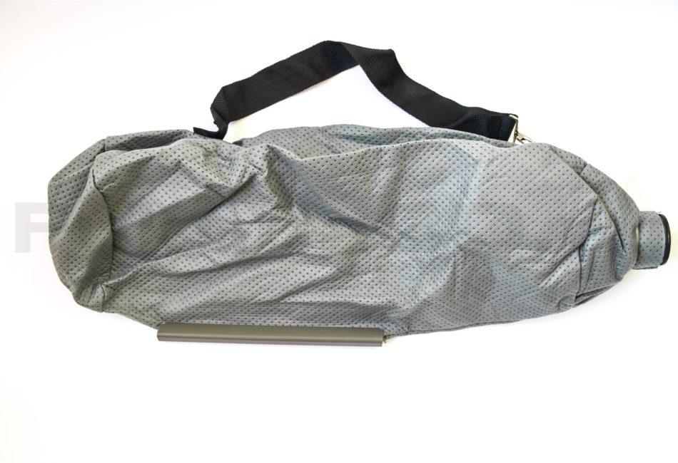 Мешок для строительного пылесоса купить в Томске с доставкой