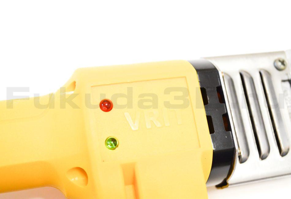 Аппарат для сварки полипропиленовых труб - фото 3