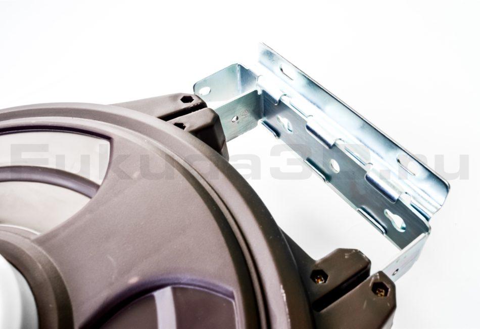 Автоматическая катушка с проводом