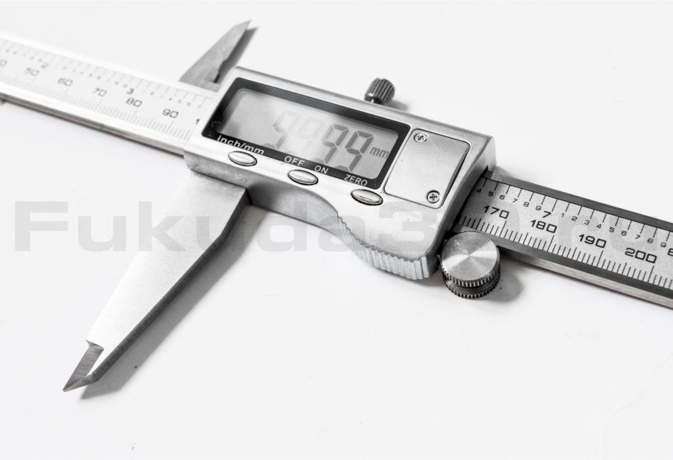 Штангенциркуль 0-300 мм в Томске цифровой