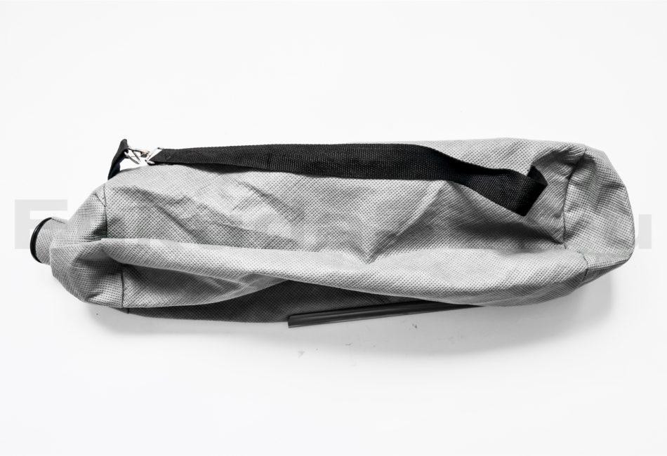 Мешок для строительного пылесоса DPAi 800W