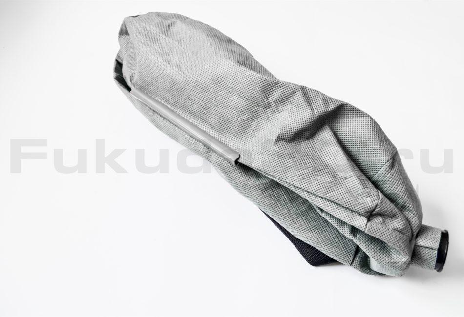 Мешок для строительного пылесоса