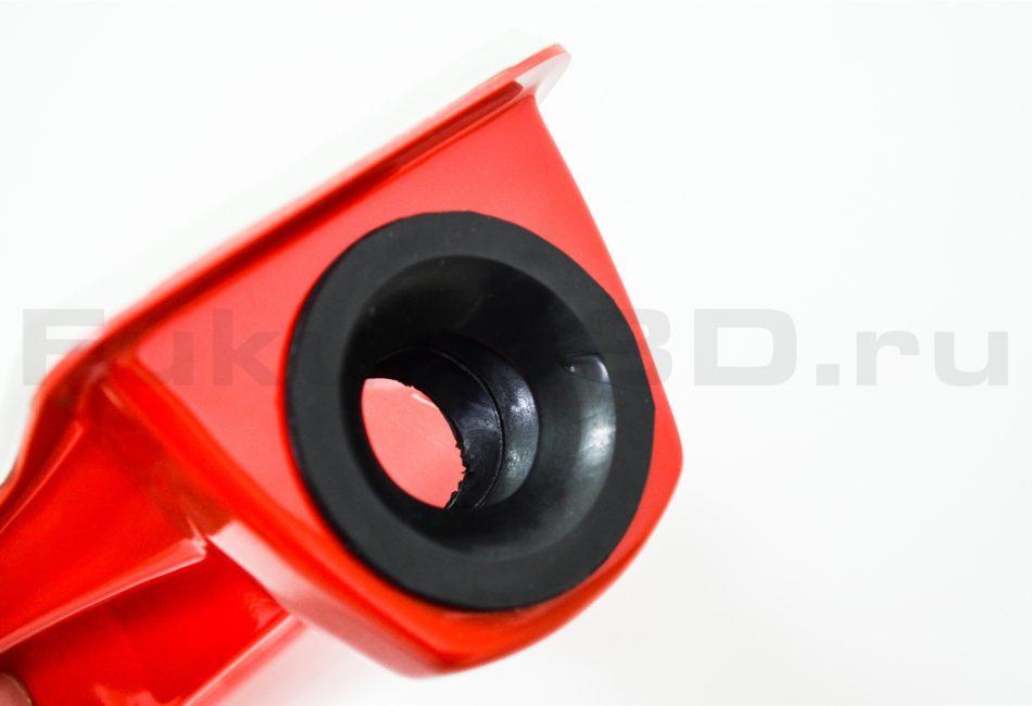 Коллектор для сбора воды и пыли DrillDUSTER