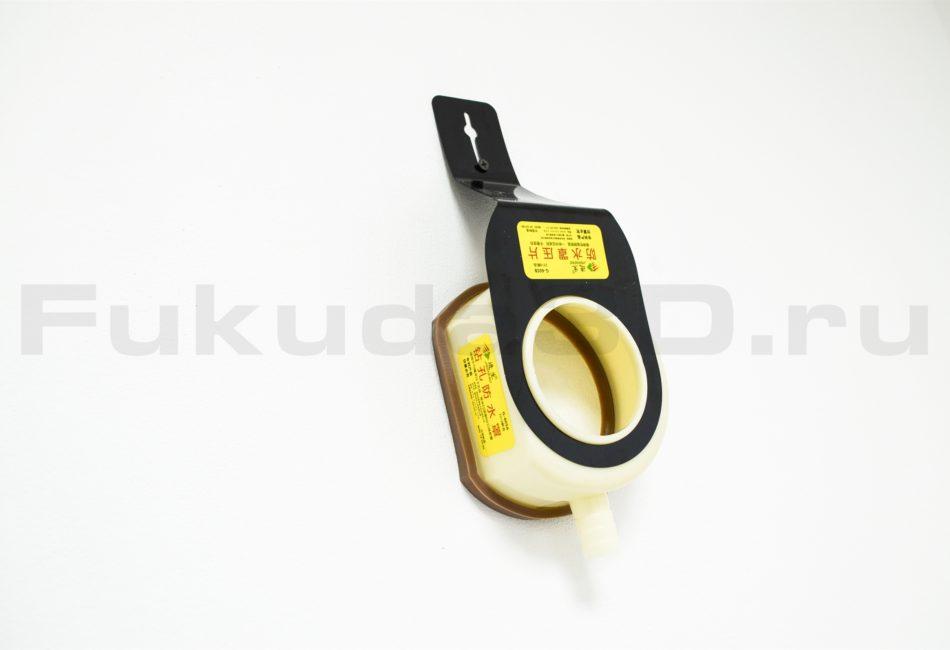 Водосборное кольцо 20-70 мм