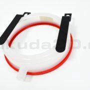 Водосборное кольцо 80-170 мм