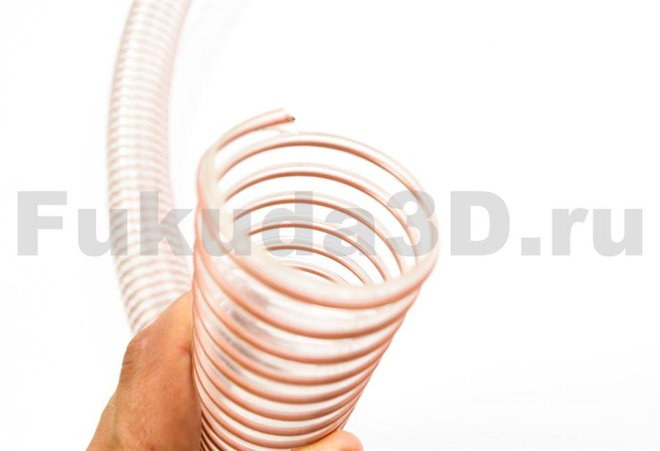 Результаты поиска Все результаты Шланг вакуумный спиральный для пылесоса