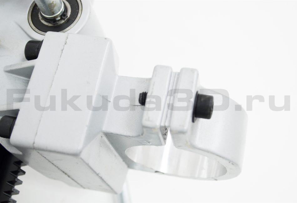 Универсальная стойка для установок алмазного бурения - фото 8