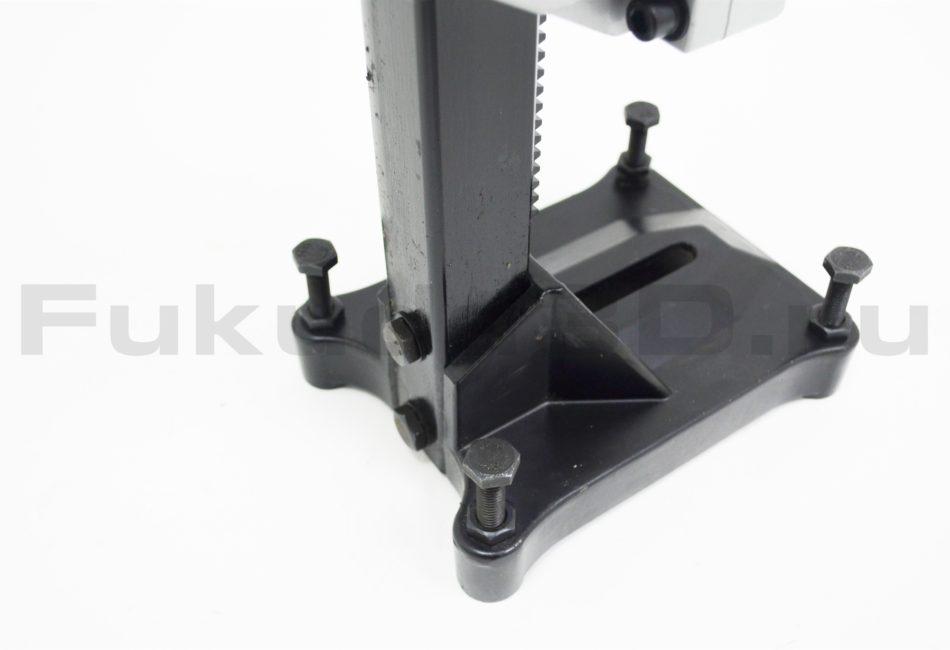 Универсальная стойка для установок алмазного бурения - фото 6