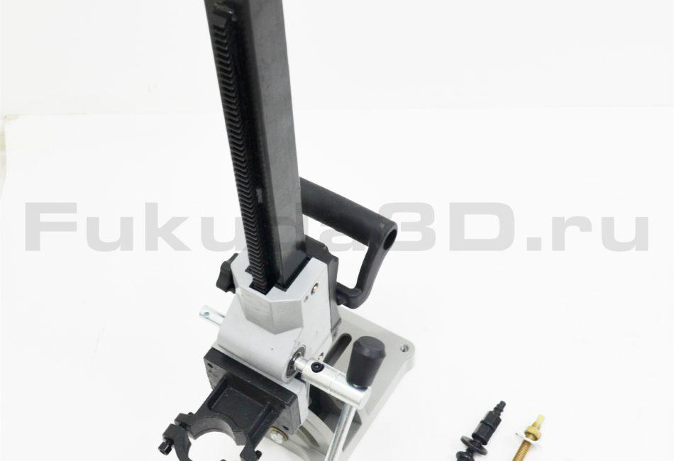 Наклонная стойка для дрели алмазного сверления KEN 6110B