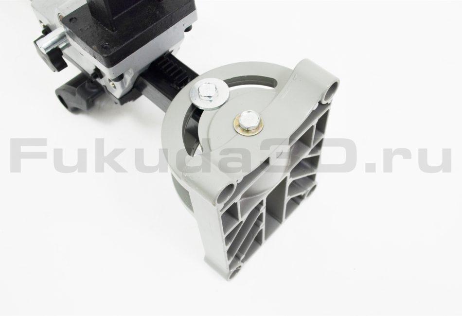 Наклонная станина для дрели алмазного сверления KEN 6110B - крепкое основание