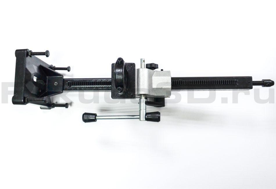 Станина для алмазной дрели (57-60 мм) - фото 2