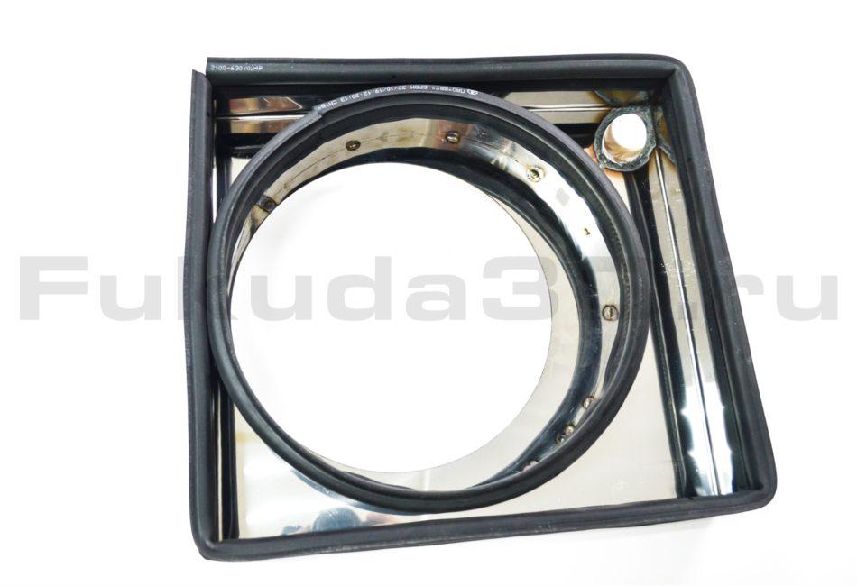 Водосборное кольцо для алмазного бурения 180-230 мм