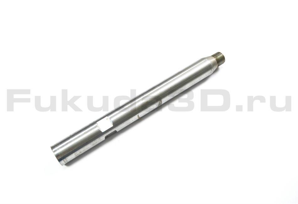 Удлинитель для алмазных коронок 300 мм