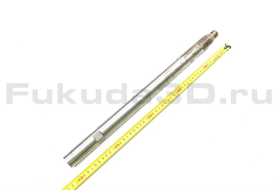 Удлинитель для алмазных коронок 500 мм