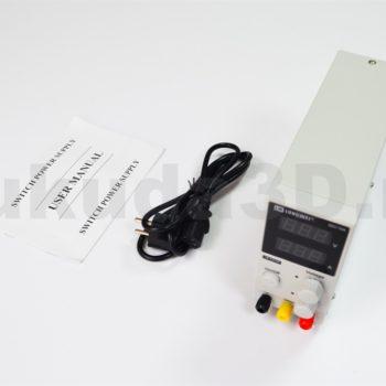 Лабораторный блок питания Longwei LW-K3010D
