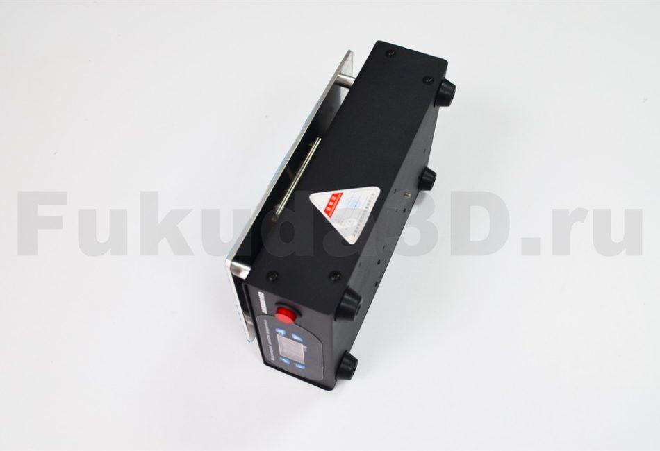Вакуумный сепаратор дисплеем Ansai 918D с регулятором температуры 200W