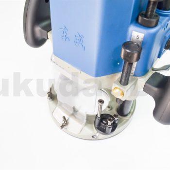 Профессиональный фрезер Dongcheng M1R-FF04-12 (1850W) - отличное качество изготовления