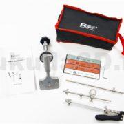 Комплект поставки Ruixin Pro RX-008