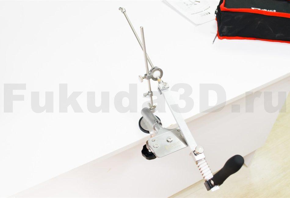 Точильный станок RUIXIN PRO IV RX-008