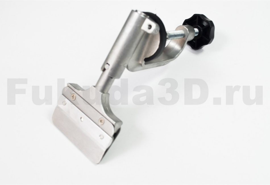 Точилка для ножей Ruixin Pro RX-008 купить с оплатой при получении
