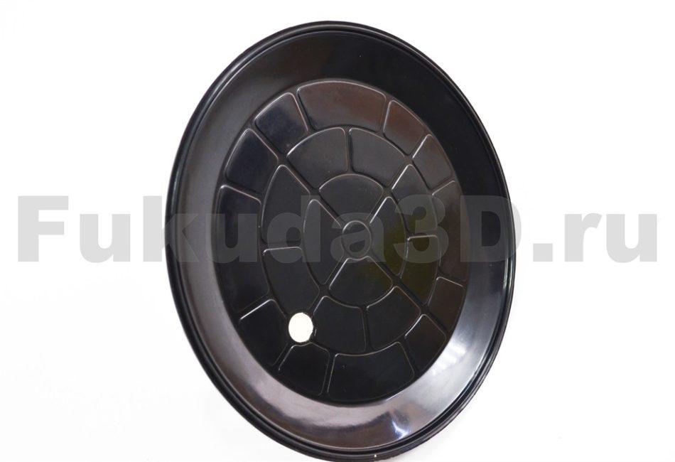 Присоски для стекла и плитки промышленные модели