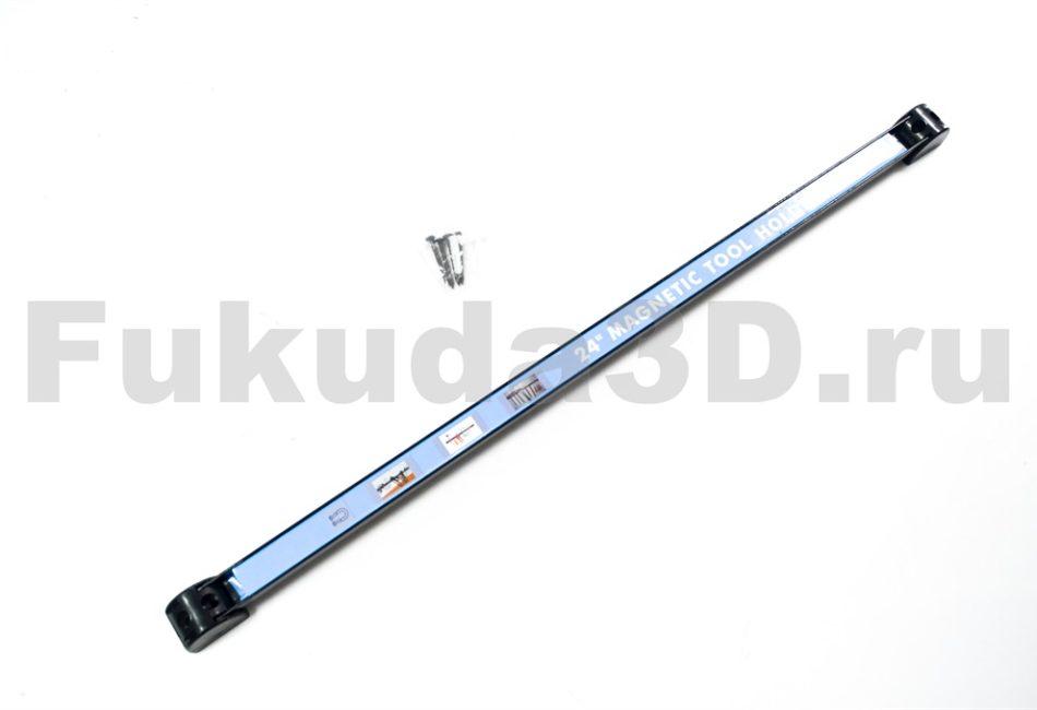Магнитный держатель для инструмента, 60 см