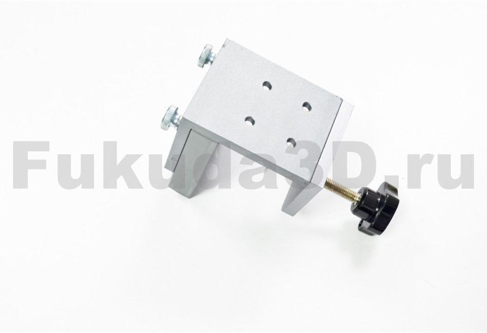 Мебельный кондуктор для сверления под косой шуруп - купить