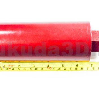 Алмазная коронка для подрозетников 71 мм для KEN 6110B