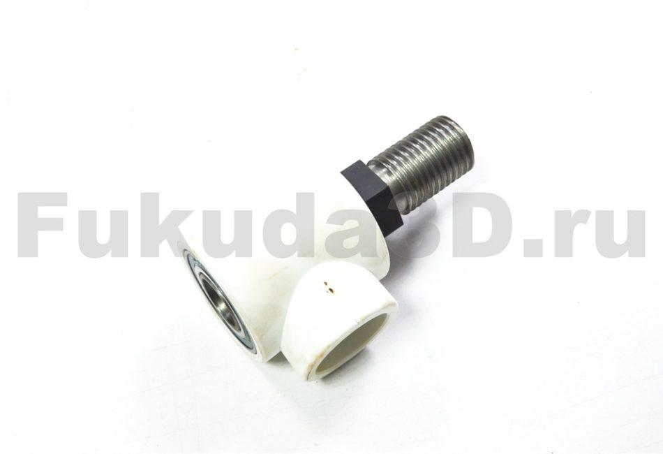 Пылеотвод М22 — 1 1/4″