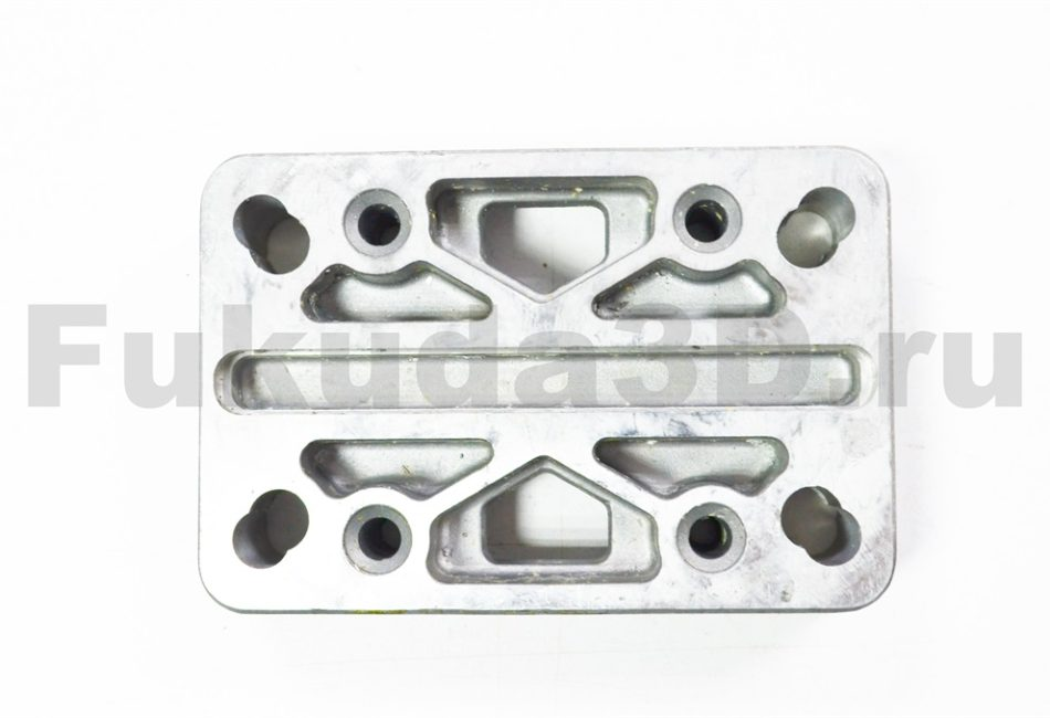 Проставка для увеличения диаметра бурения 25,5 мм - купить по выгодной цене