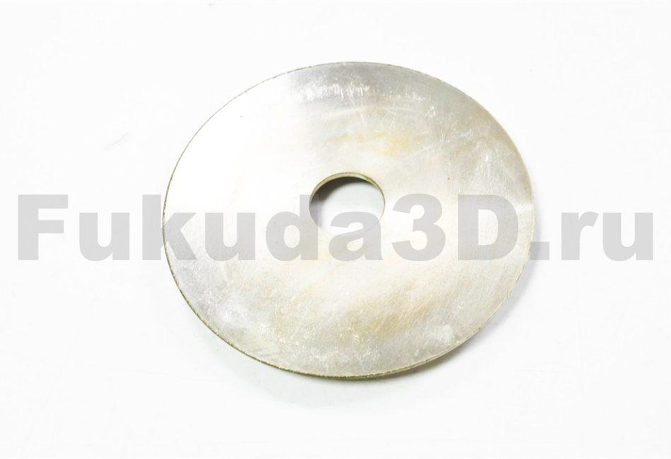Алмазный диск для скругления 100x20 для плиткореза