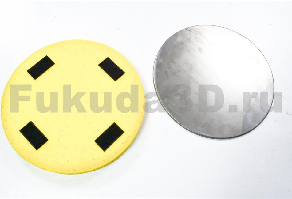Качественная затирочная машина для стяжки и стен - купить диски