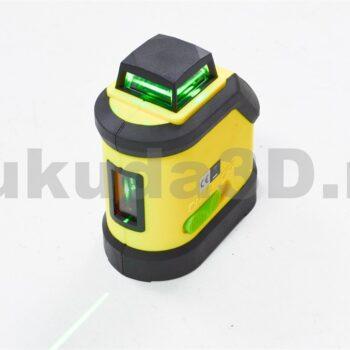 Лазерный уровень для установки натяжных и гипсовых потолков купить