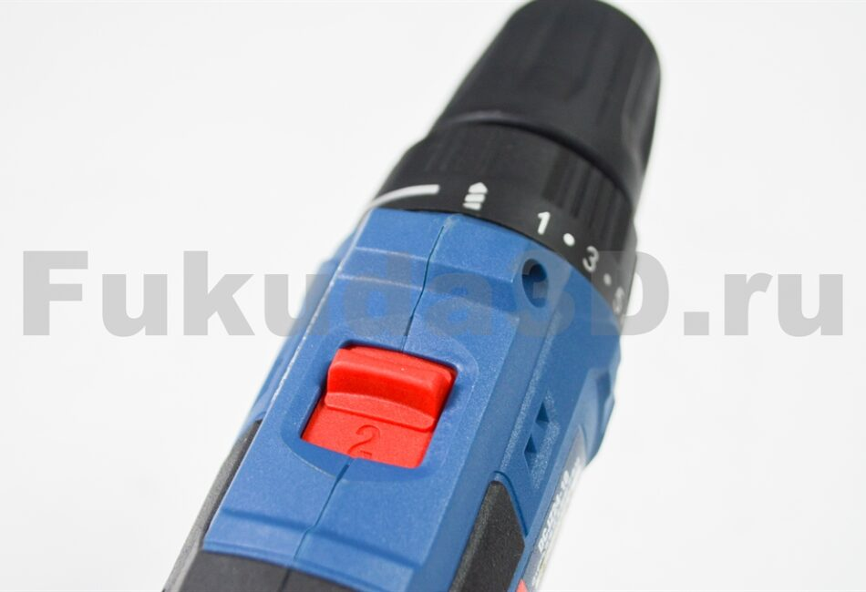 Двухскоростной бесщеточный шуруповерт DongCheng 14.4V с высоким крутящим моментом купить