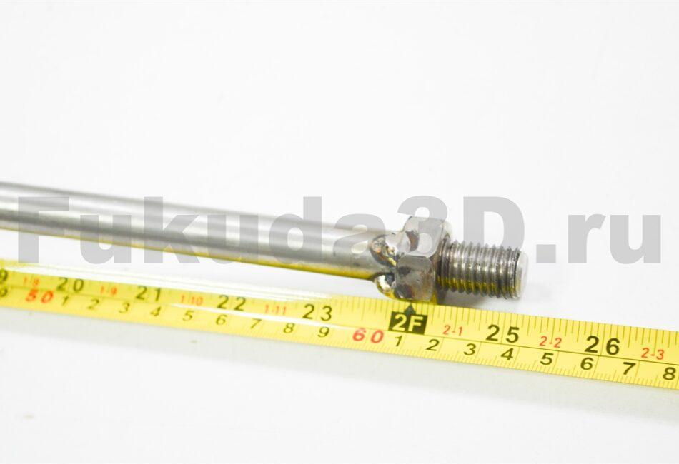 Венчик насадка на миксер для шпаклёвок из нержавейки, аналог Sheetrock, Aspro купить по низкой цене