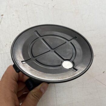 Присоска для плитки поршневая с индикацией давления