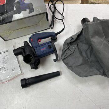 Пылесос VG750 купить